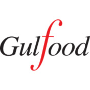 Interal attends Gulfood 2018
