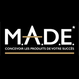 Interal attends MADE Paris 2018